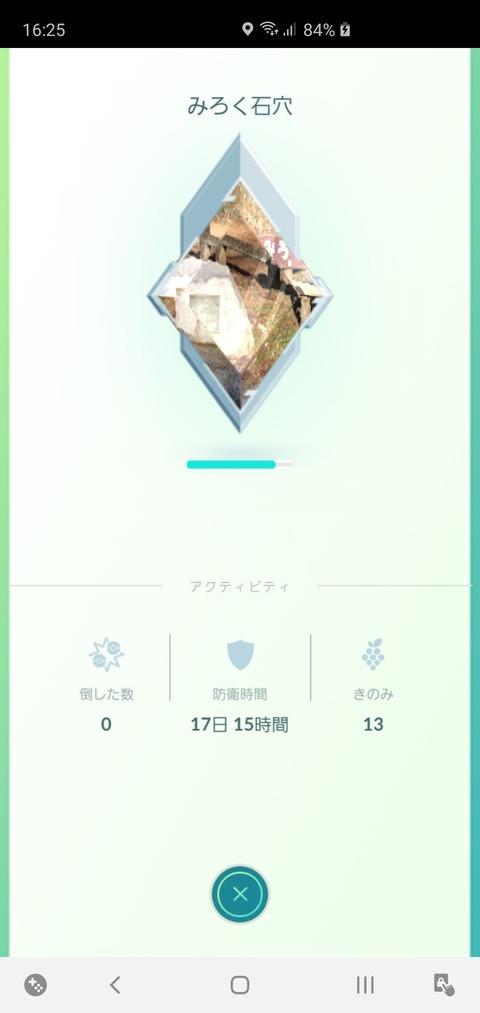 Screenshot_20200320-162554_Pokmon GO