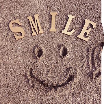 08_smile_heart (2)