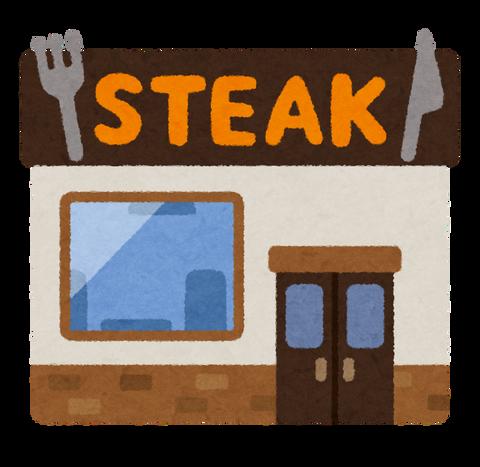 【悲報】『いきなり!ステーキ』大量閉店の「ペッパーフード」、株価は連日の安値更新