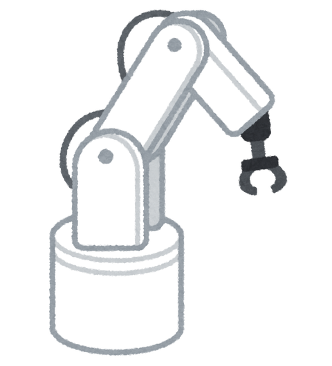machine_robot_arm