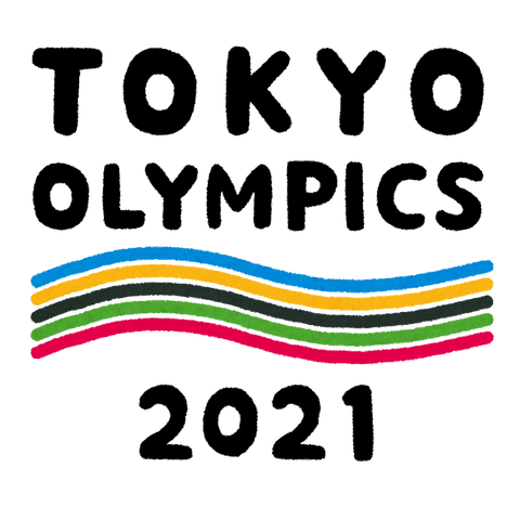 olympics_tokyo_2021_line (7)