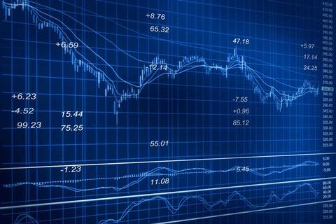 実際FXってどれくらい危険なの?