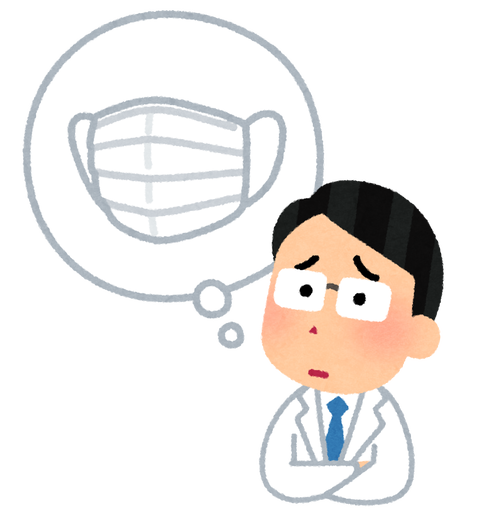 medical_mask_shinpai_doctor_man