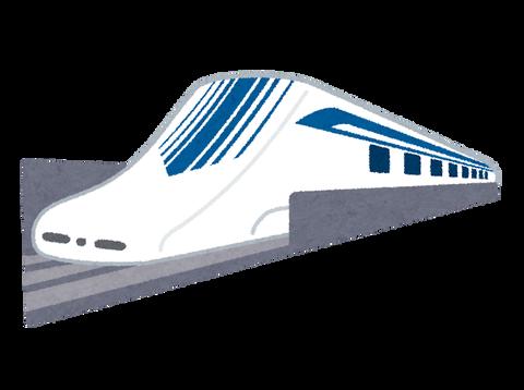 train_linear_motor_car_l0
