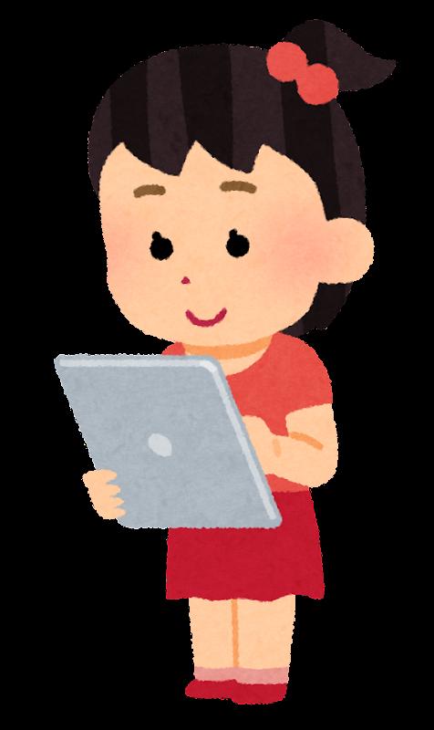 tablet07_girl