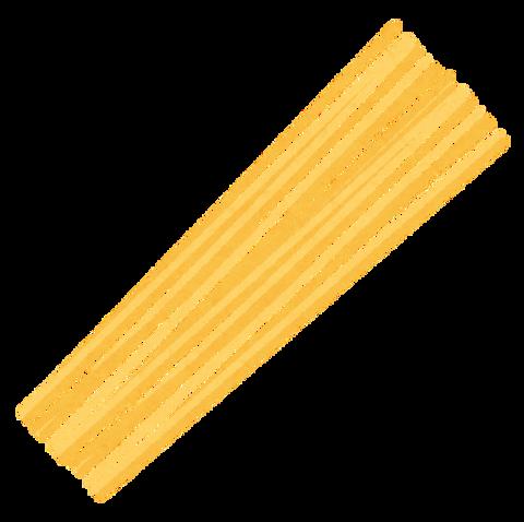 pasta_spaghetti (1)