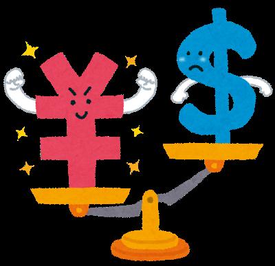 money_strong_yen