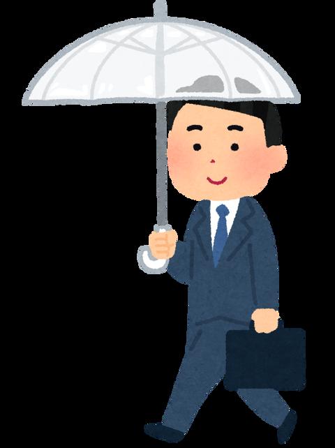 walking_rain_businessman