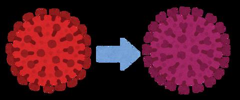 virus_corona_mutant (3)