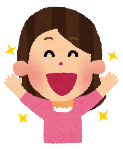 happy_woman6