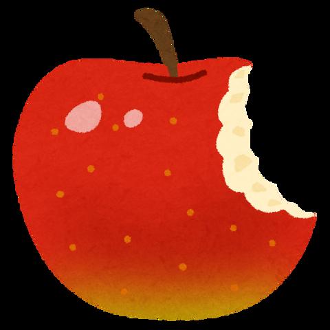 apple_kajiru (1)