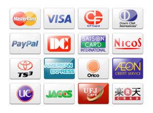 creditcard-300x221