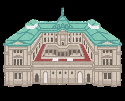 money_nichigin_building