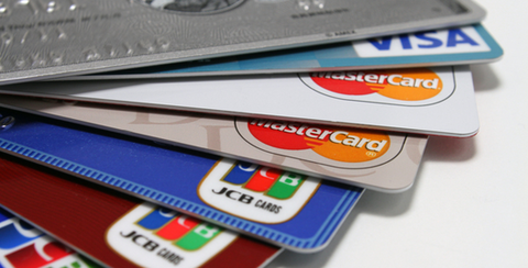 debit-credit-hikaku
