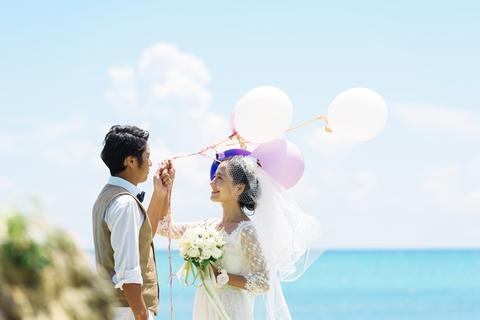 wedding-summer00