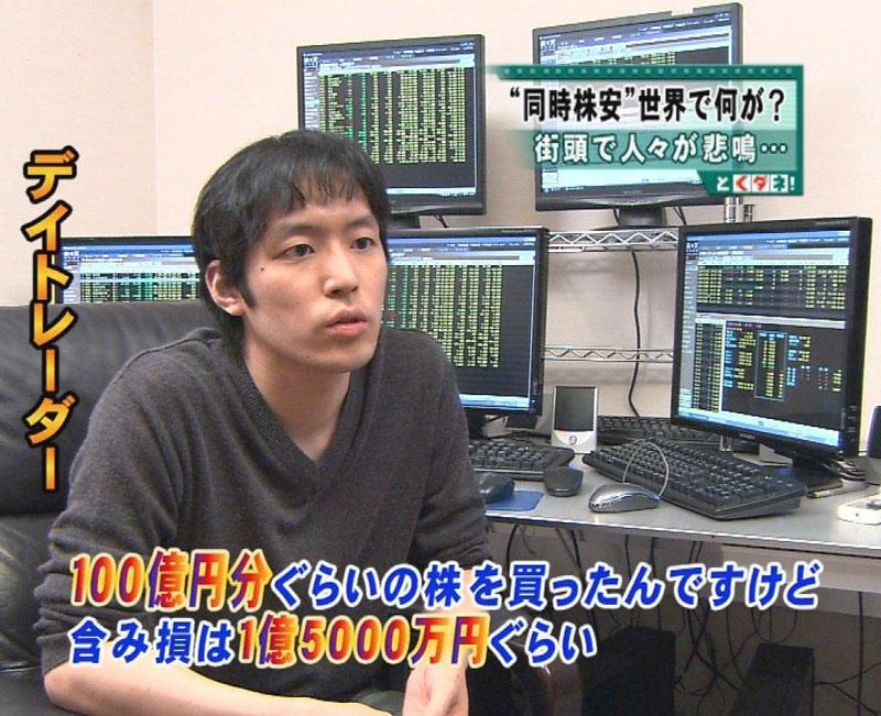 http://livedoor.blogimg.jp/creca_ex/imgs/7/1/7171c188.jpg