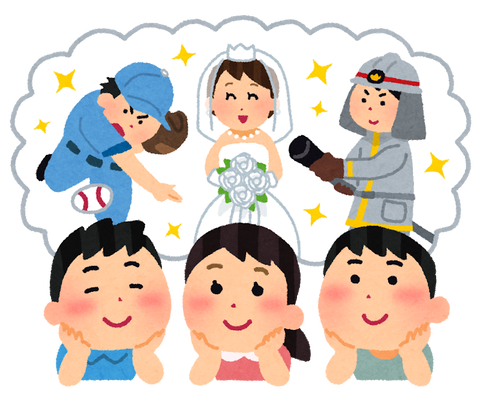 kodomo_syourai_yume2 (1)