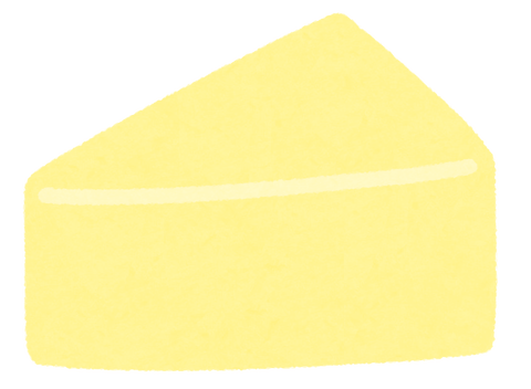 food_cheese_yellow1