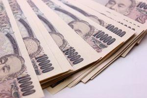 money002
