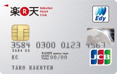 index-p-card