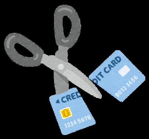 money_creditcard_hasami (1)