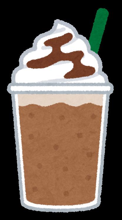 drink_coffee_cream_chocolate (1)