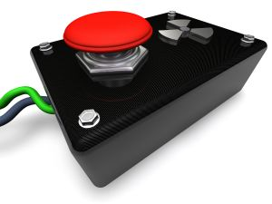 944127___red_button__