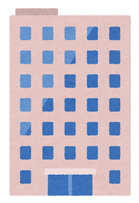 building_biru3