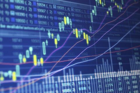 Investments%20background%20photo_iStock
