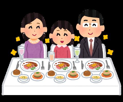 restaurant_rich_family (1)