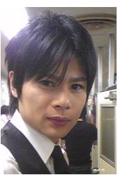 yoshimura1