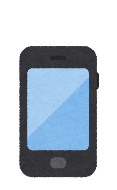 network_icon_3g