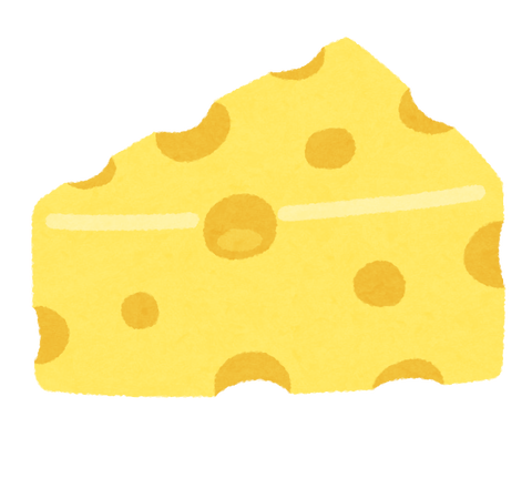 food_cheese_emmental