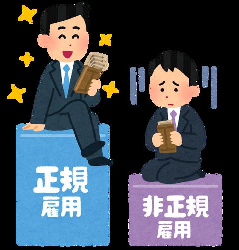 kakusa_seiki_hiseiki (2)