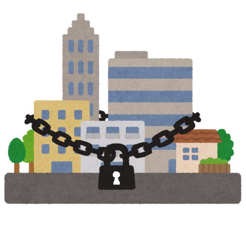 virus_lockdown_city (1)