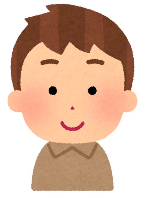 character_boy_color8_brown