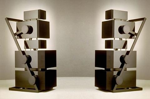 Goldmund-Apologue-Anniversary-Speaker-1