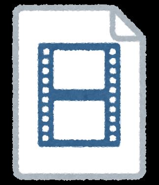file_icon_mark_video