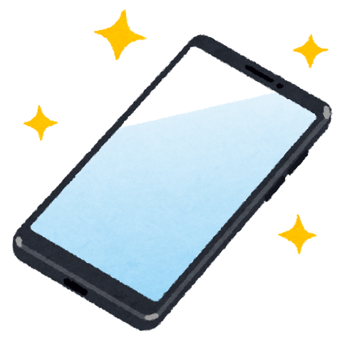 smartphone_new (1)