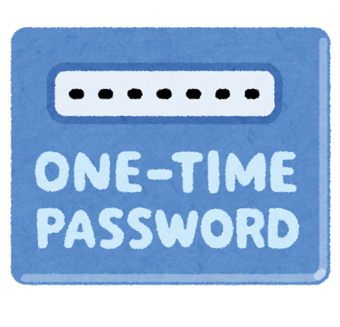 computer_onetime_password