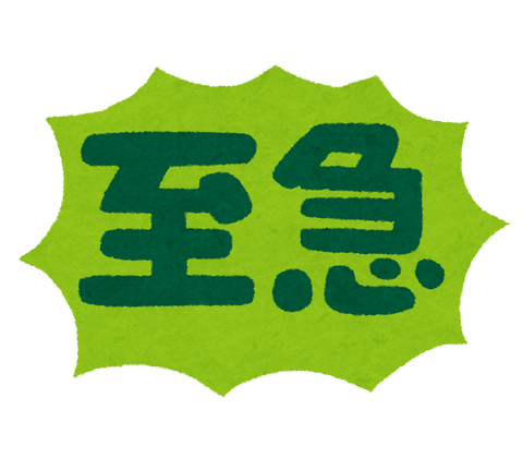 text_shikyuu