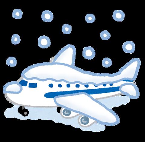 snow_airplane (1)