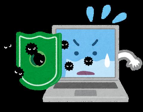computer_virus_security_hole