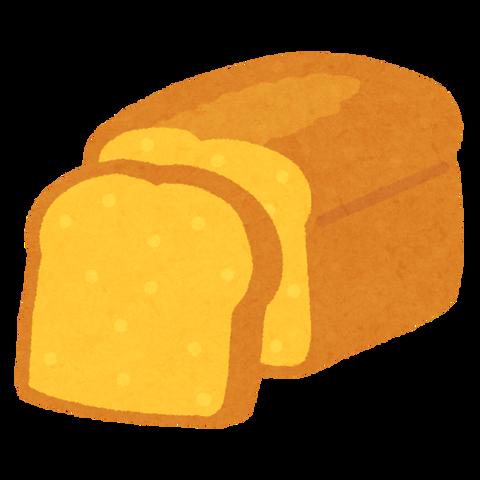 pan_cornbread