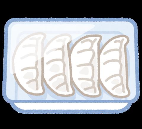 【悲報】晩ご飯の『冷凍餃子』に夫「手抜きだよ」→味の素公式「手抜きではなく手間抜き。お母さんに代わってに丁寧に準備してます」