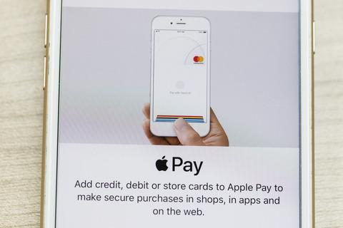 Appleがクレジットカードを発行するらしい