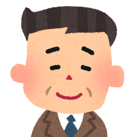 icon_business_man11