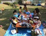 image_xlarge昼食