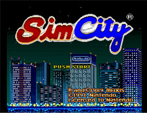 sfc_simcity