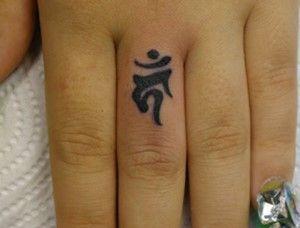 tattoo-bonji15